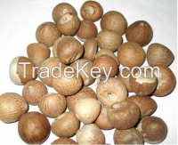 Sell Whole Dried Betel Nuts