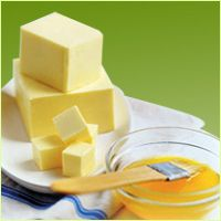 Ghee / Clarified Butter / Anhydrous Milk Fat / Butter Oil