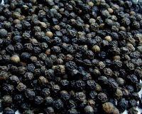 Black pepper 550gl/ 500gl /Black Pepper Powder
