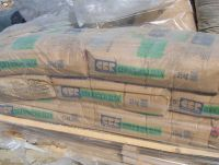High quality ordinary portland cement 42.5
