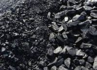 Vietnam Anthracite Coal