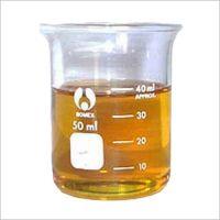 Grad d2 Diesel Gas Oil