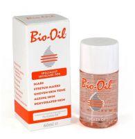 Bio Oil for sale