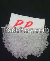 Virgin Grade Homopolymer PP