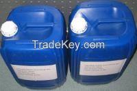 Chlorhexidine Gluconate USP/BP/EP 20%