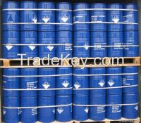 Polyether Polyol/polyether polyol for rigid/flexible foam