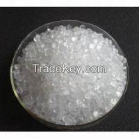 2017 new epoxy resins solid powder coating