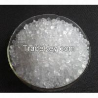 Solid Epoxy Resin