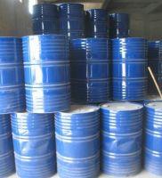 Polyether Polyol/polyether polyol for rigid/flexible foam