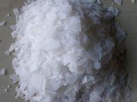China factory caustic soda pearls 99%/caustic soda flakes 99%