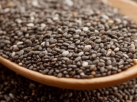 Sell Chia Seeds