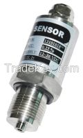RC410 Engineering machinery pressure transmitter