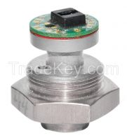RC220PT Temperature pressure sensor