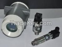 RC490 series SF6 measurement and control transmitter