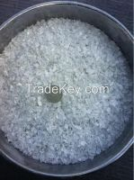 magnesium chloride anhydrous flake