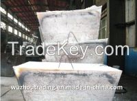 99% min magnesium chloride anhydrous