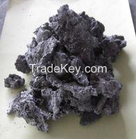 scrap titanium