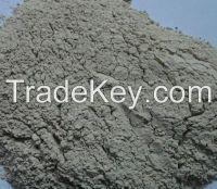 bentontie for drilling mud