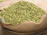 Good quality products Cardamom-small and Big