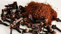 Good quality products Clove, Black Pepper