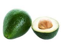 Grade A Quality Fresh Avocado