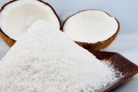 High Quality Desiccated Coconut Low/high, Coconut and Copra Coconut for sale