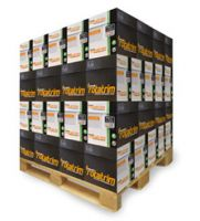 Double AA A4 Copy Paper (80gsm 75gsm 70gsm) for Sales/Exports