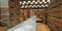 Best selling high quality sawn timber low prices
