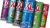 BEST XL ENERGY DRINKS 250ml, 500ml FOR SALE available for sale!!