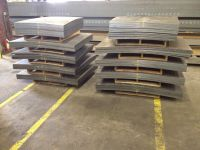 steel plate/bar/coil for boiler and pressure vessel steel, Q245R Q345R Q370R, hot rolled coil plate pipes