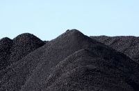 Best selling Calcined Anthracite Coal For Sale