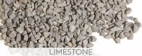 High Quality Lime stone for sale