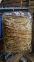 HIGH QUALITY - SPECIAL PRICE DRIED BEEF / PIG TENDON