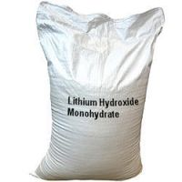 Factory supply high quality Lithium Hydroxide Monohydrate 1310-66-3 with best price and fast delivery on hot selling