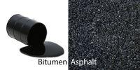 Bitumen 50/70, 60/70, 80/100, 85/100, Asphaltic bitumen