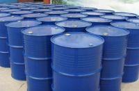 Buy Solvent oil/solvent naphtha/Naphtha/petroleum naphtha