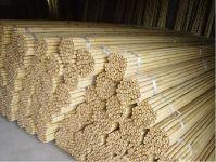 Cheap StraightRaw Dry Tonkin Bamboo Poles