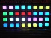 Sell LED disco light