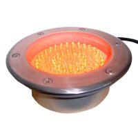 Sell LED undergroundlight