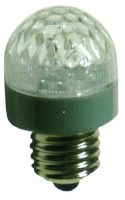 Sell led beehive lights