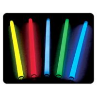Sell led guardrail lightS