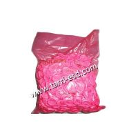 ESD pink finger cots