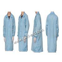 ESD Coats