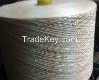 Sell Blended Yarn