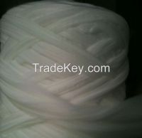 Sell Acrylic Top/ Tow