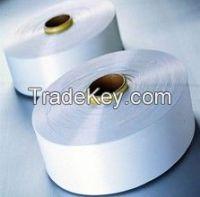 45s polyester yarn