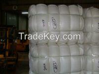 viscose staple fiber
