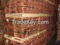 copper scarp, tin ingot, aluminum ingot, tin ingot, zinc ingot, scrap products, scarp tyres, copper wire, used rail, compressor scrap