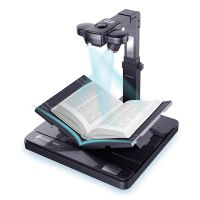 Czur scanner M2030 for reselling cooperation