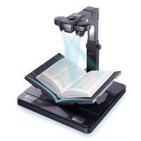 Czur scanner M2030 for sale